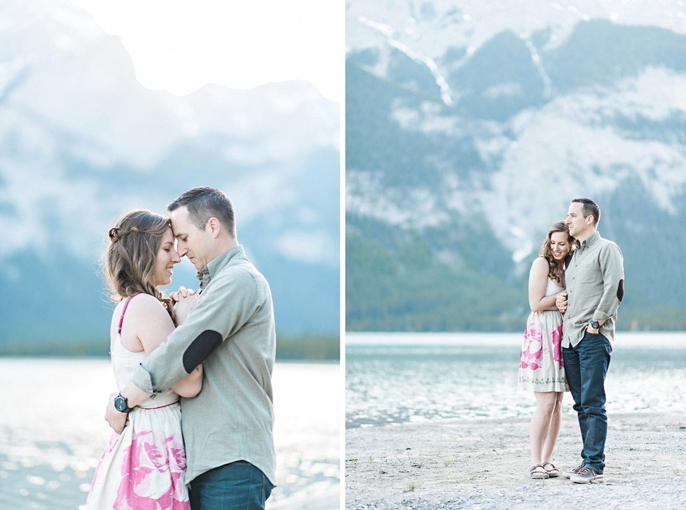 Rocky-Montain-Engagement-Shoot-Canmore-Alberta_31.jpg