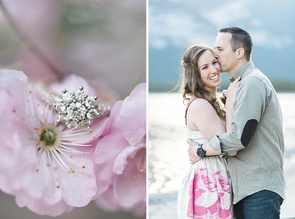 Rocky-Montain-Engagement-Shoot-Canmore-Alberta_33.jpg