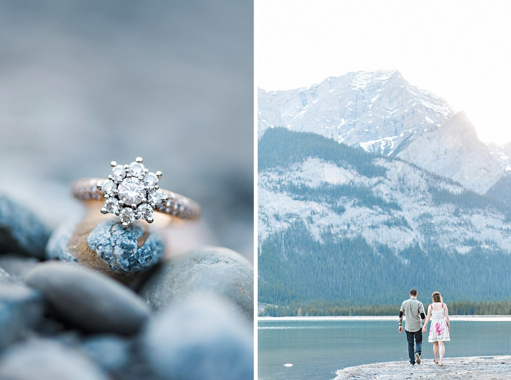 Rocky-Montain-Engagement-Shoot-Canmore-Alberta_39.jpg