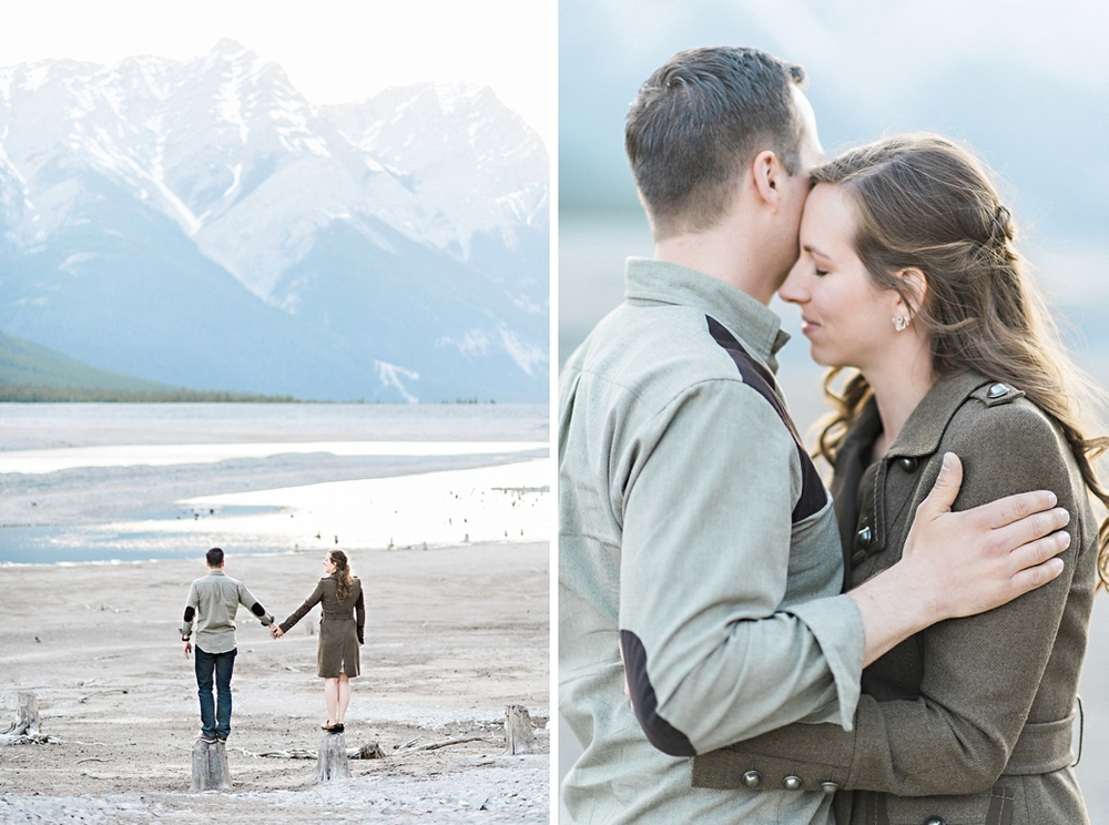 Rocky-Montain-Engagement-Shoot-Canmore-Alberta_45.jpg