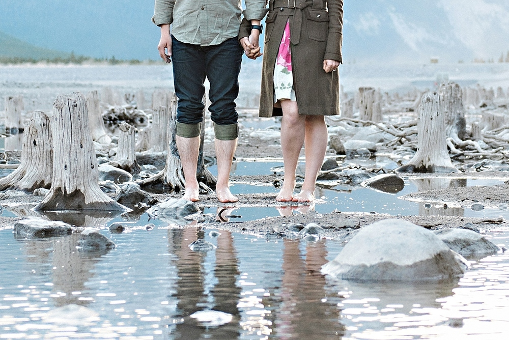 Rocky-Montain-Engagement-Shoot-Canmore-Alberta_55.jpg