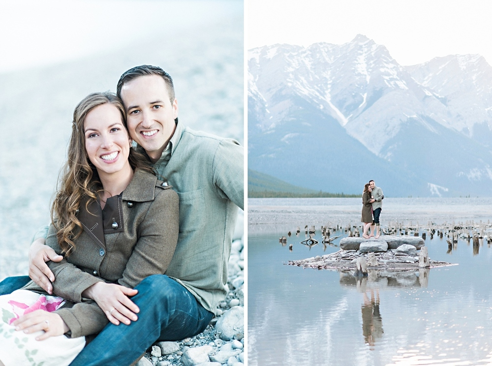 Rocky-Montain-Engagement-Shoot-Canmore-Alberta_56.jpg