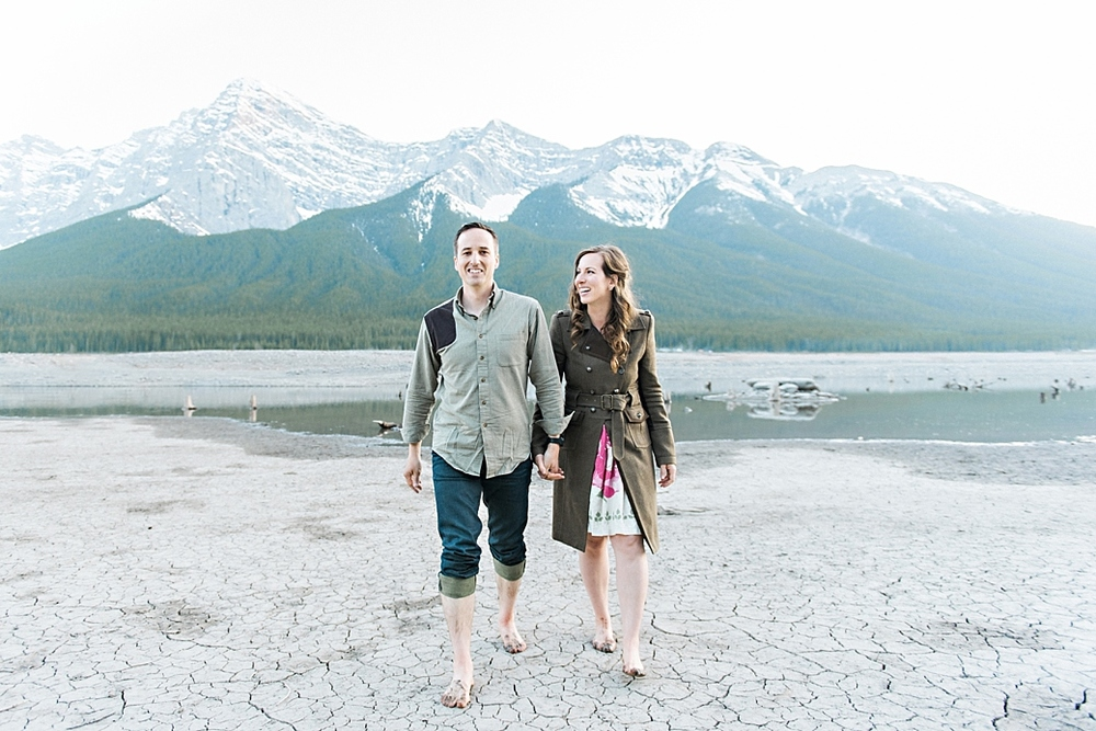 Rocky-Montain-Engagement-Shoot-Canmore-Alberta_61.jpg