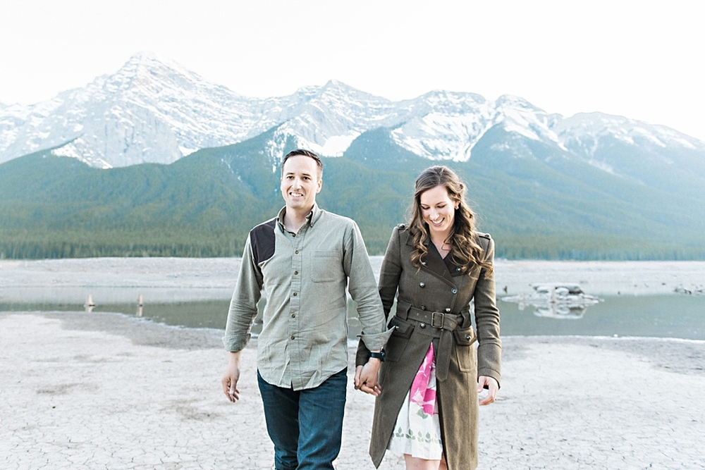 Rocky-Montain-Engagement-Shoot-Canmore-Alberta_62.jpg