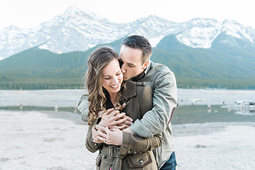 Rocky-Montain-Engagement-Shoot-Canmore-Alberta_63.jpg