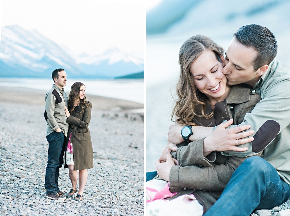 Rocky-Montain-Engagement-Shoot-Canmore-Alberta_65.jpg