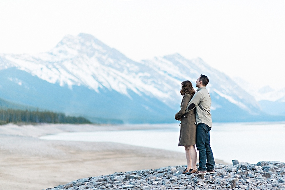Rocky-Montain-Engagement-Shoot-Canmore-Alberta_69.jpg