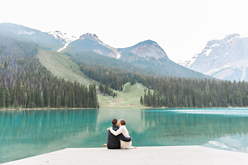 Rocky-Montain-Engagement-Shoot-Canmore-Alberta_76.jpg
