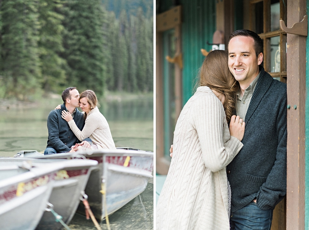 Rocky-Montain-Engagement-Shoot-Canmore-Alberta_80.jpg