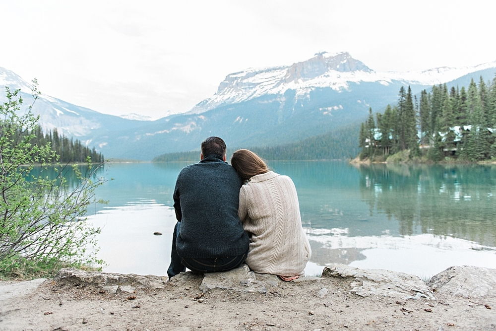 Rocky-Montain-Engagement-Shoot-Canmore-Alberta_91.jpg