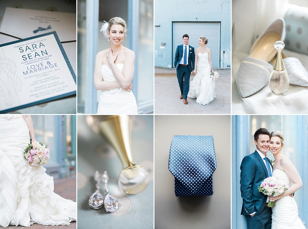 Sara-Seans-Halifax-Prince-George-Hotel-Wedding001.jpg
