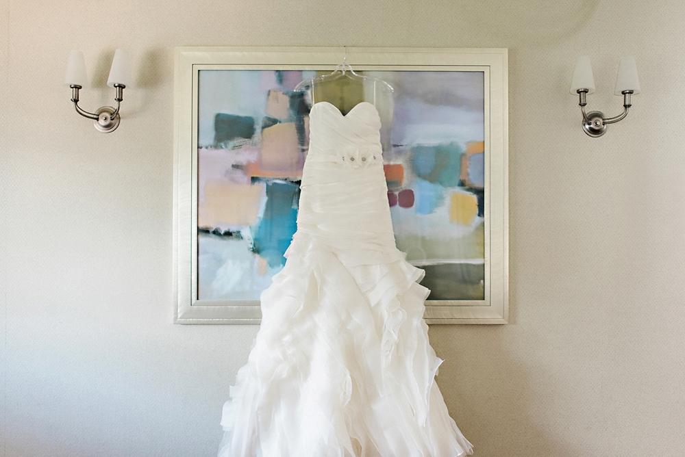 Sara-Seans-Halifax-Prince-George-Hotel-Wedding009.jpg
