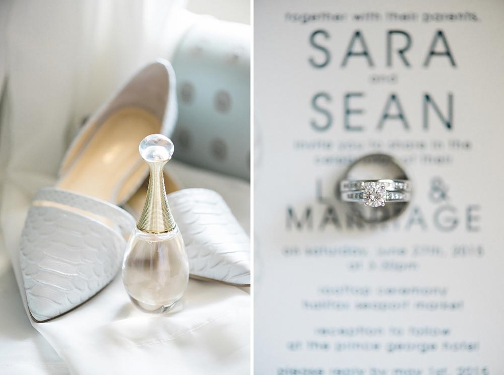Sara-Seans-Halifax-Prince-George-Hotel-Wedding010.jpg