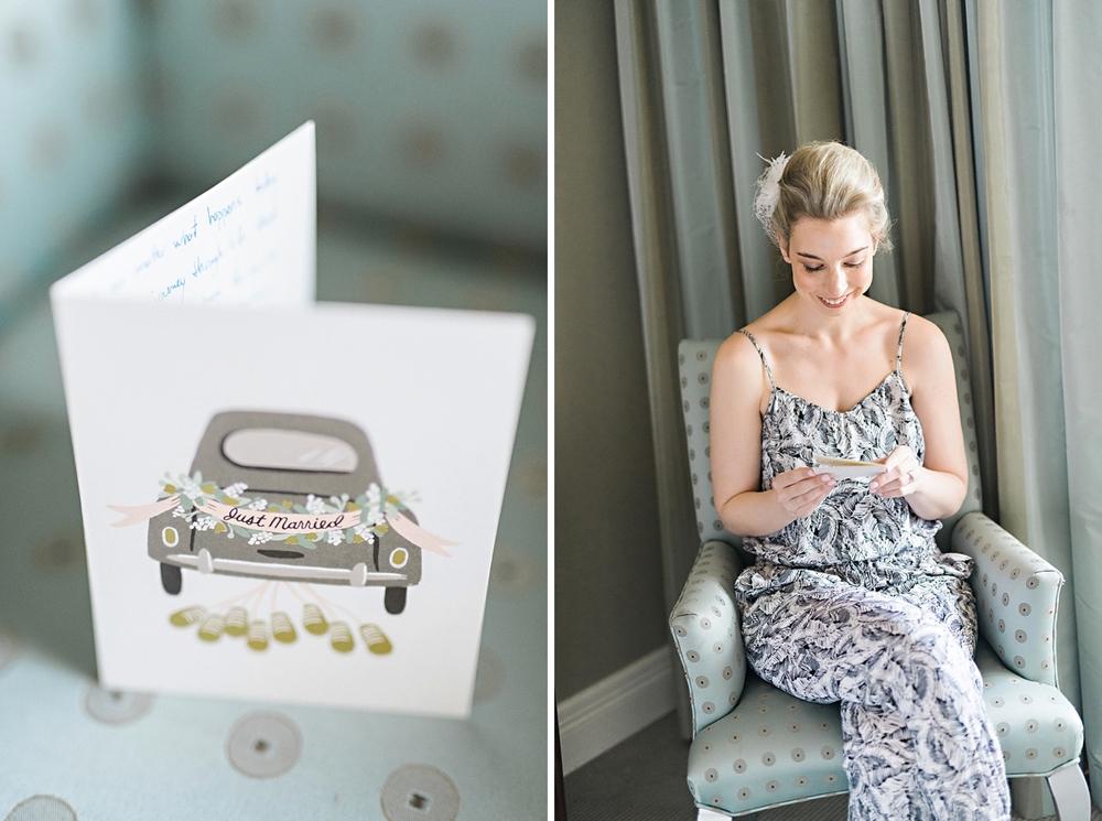 Sara-Seans-Halifax-Prince-George-Hotel-Wedding014.jpg
