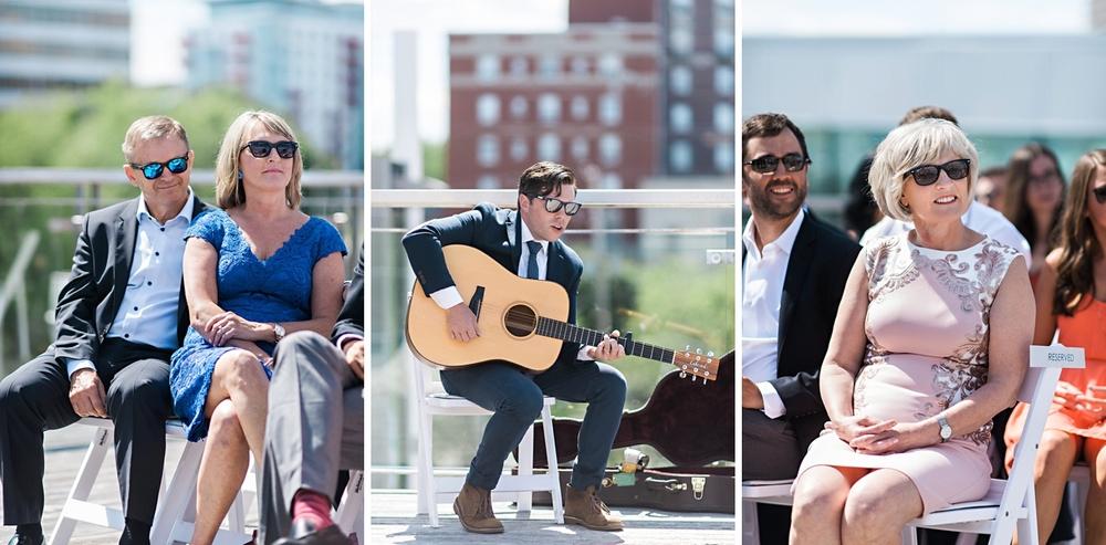 Sara-Seans-Halifax-Prince-George-Hotel-Wedding029.jpg