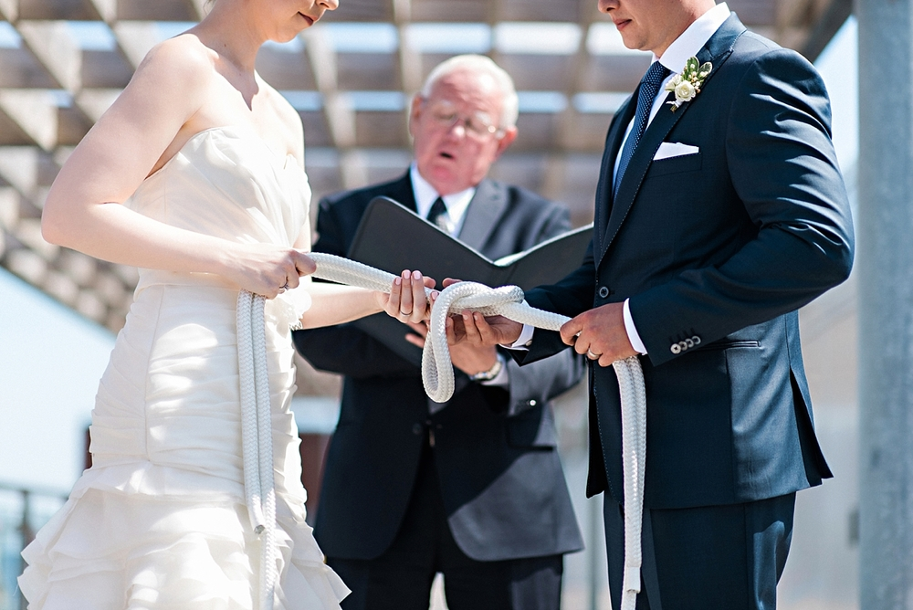 Sara-Seans-Halifax-Prince-George-Hotel-Wedding031.jpg