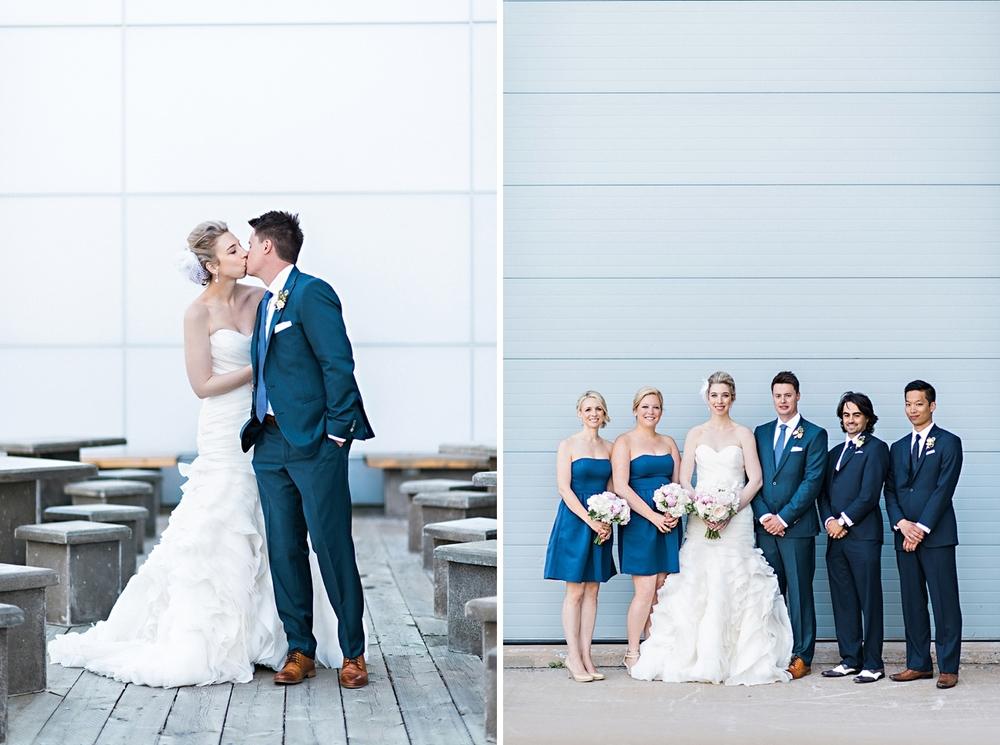 Sara-Seans-Halifax-Prince-George-Hotel-Wedding034.jpg