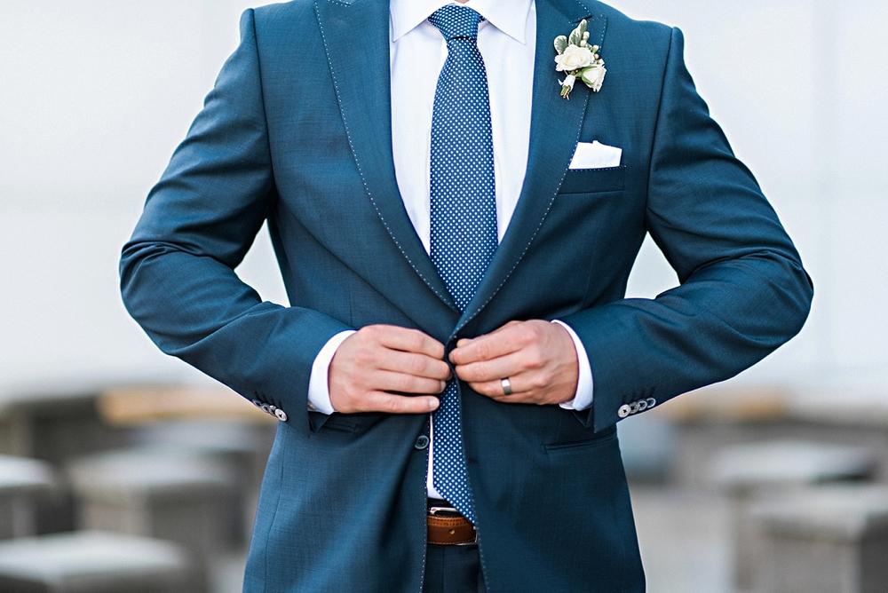 Sara-Seans-Halifax-Prince-George-Hotel-Wedding035.jpg