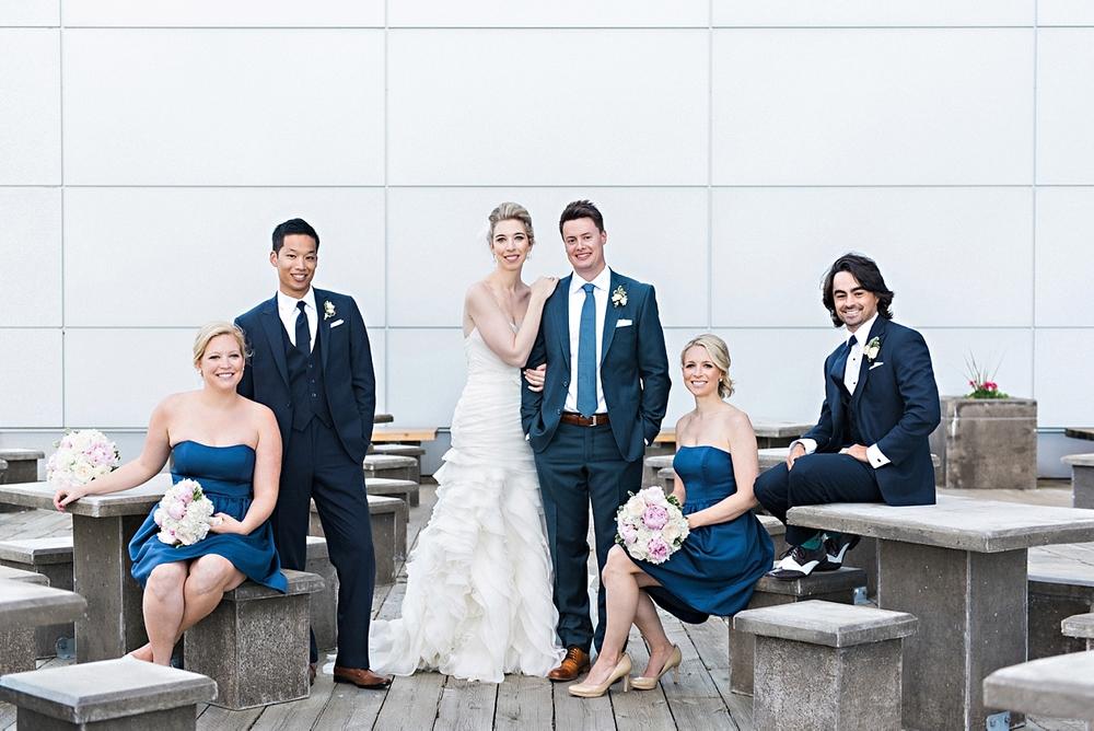 Sara-Seans-Halifax-Prince-George-Hotel-Wedding036.jpg