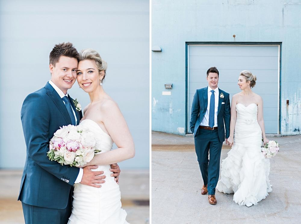 Sara-Seans-Halifax-Prince-George-Hotel-Wedding037.jpg