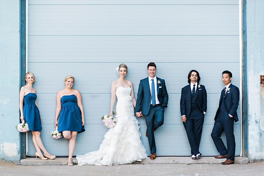 Sara-Seans-Halifax-Prince-George-Hotel-Wedding038.jpg