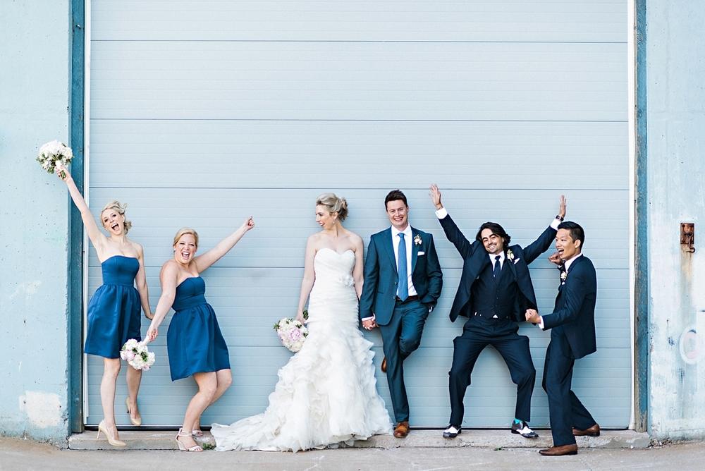 Sara-Seans-Halifax-Prince-George-Hotel-Wedding040.jpg