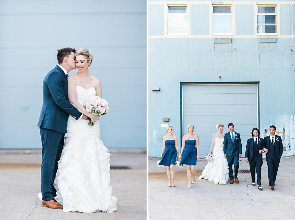 Sara-Seans-Halifax-Prince-George-Hotel-Wedding041.jpg