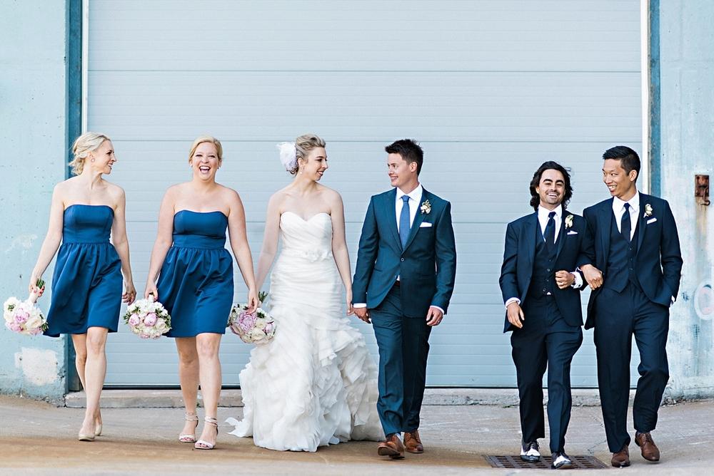 Sara-Seans-Halifax-Prince-George-Hotel-Wedding043.jpg