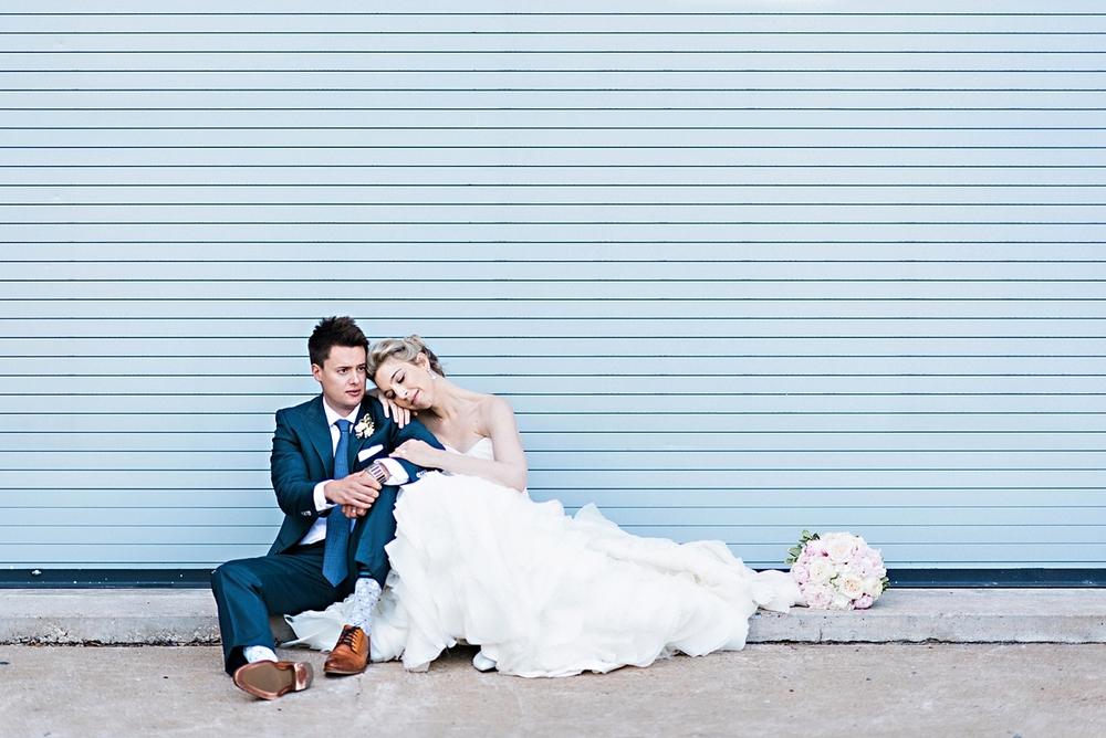 Sara-Seans-Halifax-Prince-George-Hotel-Wedding047.jpg