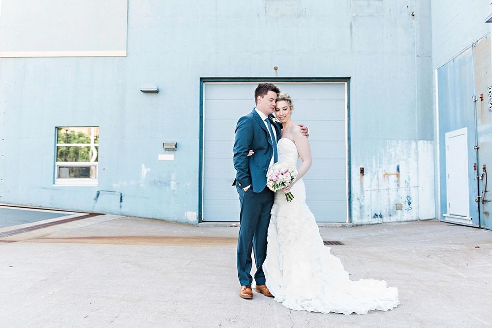 Sara-Seans-Halifax-Prince-George-Hotel-Wedding048.jpg