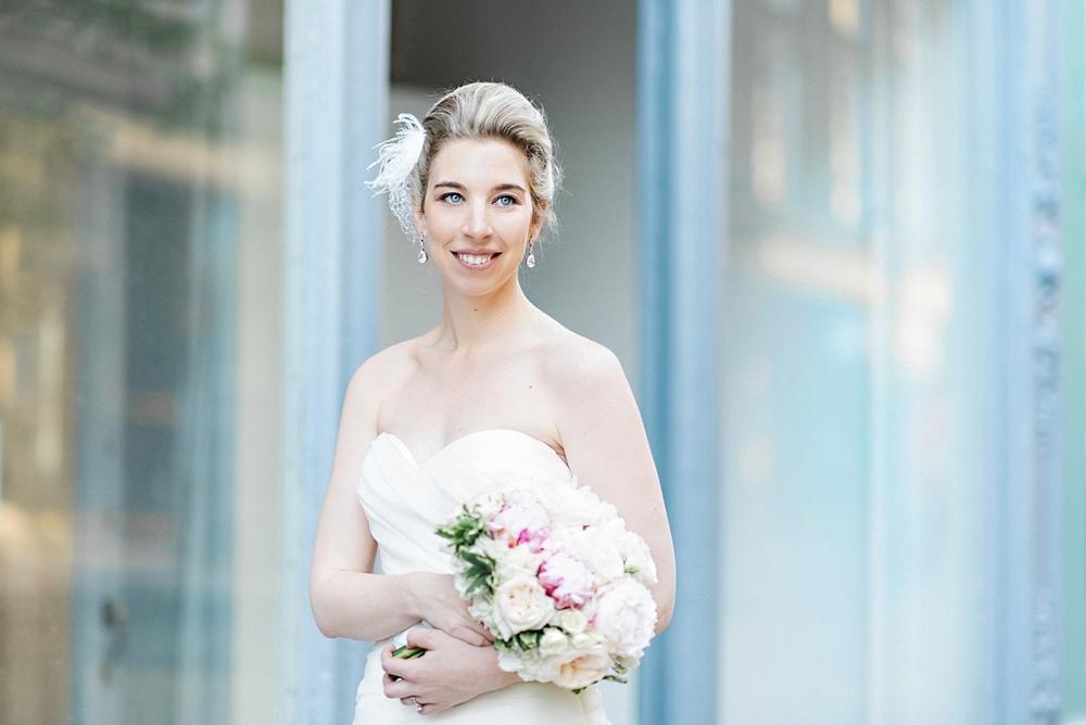 Sara-Seans-Halifax-Prince-George-Hotel-Wedding050.jpg