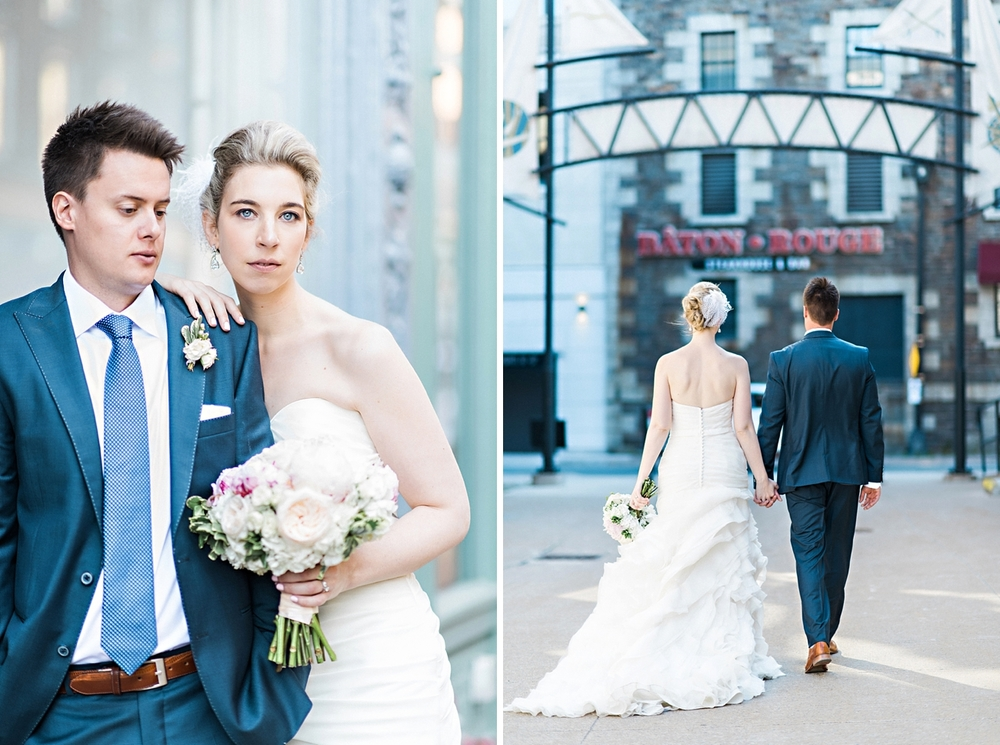 Sara-Seans-Halifax-Prince-George-Hotel-Wedding057.jpg
