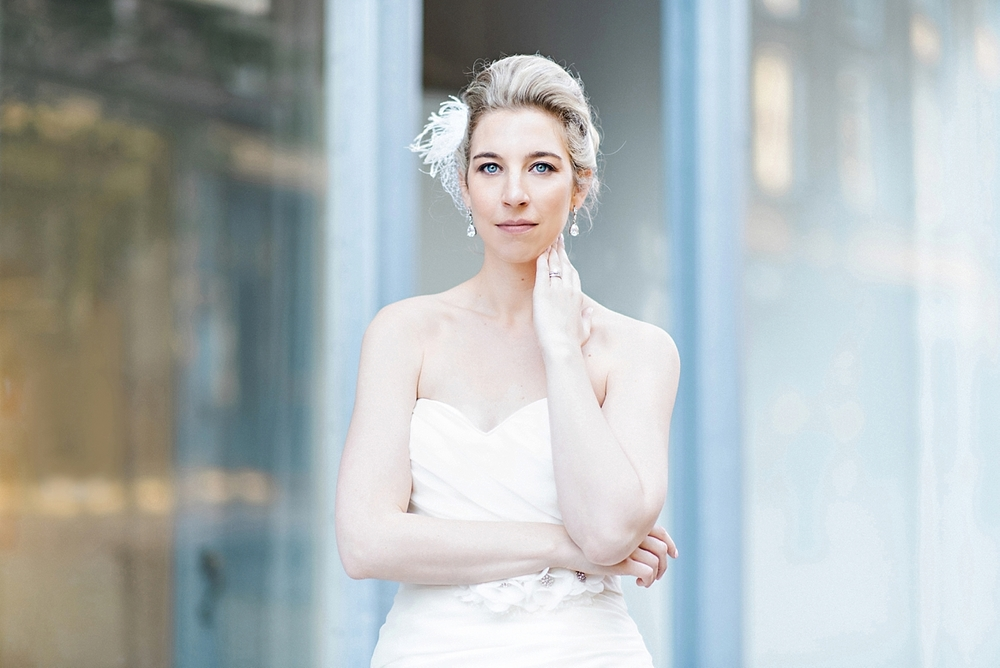 Sara-Seans-Halifax-Prince-George-Hotel-Wedding058.jpg