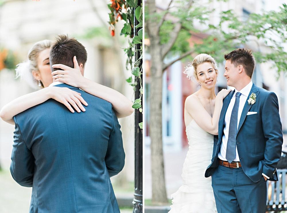 Sara-Seans-Halifax-Prince-George-Hotel-Wedding062.jpg