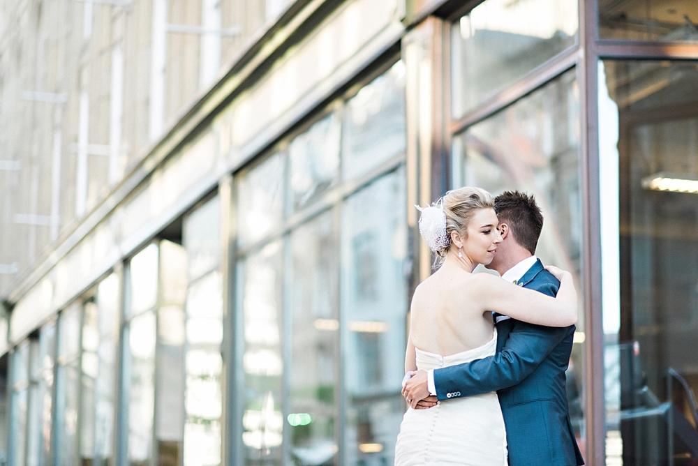 Sara-Seans-Halifax-Prince-George-Hotel-Wedding064.jpg