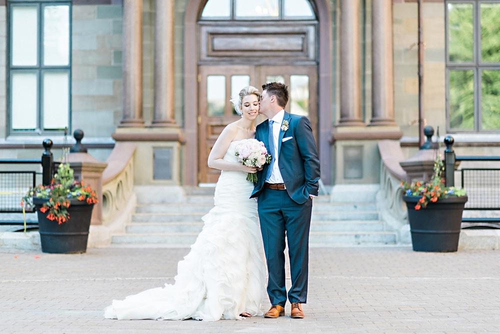 Sara-Seans-Halifax-Prince-George-Hotel-Wedding065.jpg