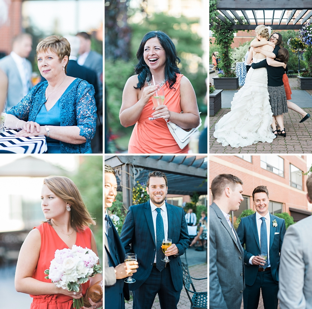 Sara-Seans-Halifax-Prince-George-Hotel-Wedding069.jpg
