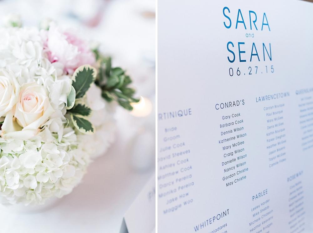 Sara-Seans-Halifax-Prince-George-Hotel-Wedding071.jpg