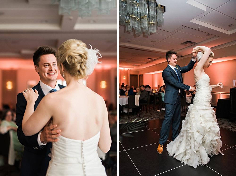 Sara-Seans-Halifax-Prince-George-Hotel-Wedding077.jpg