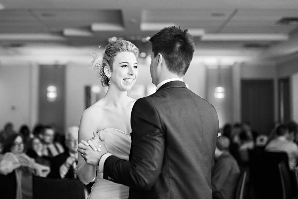 Sara-Seans-Halifax-Prince-George-Hotel-Wedding078.jpg