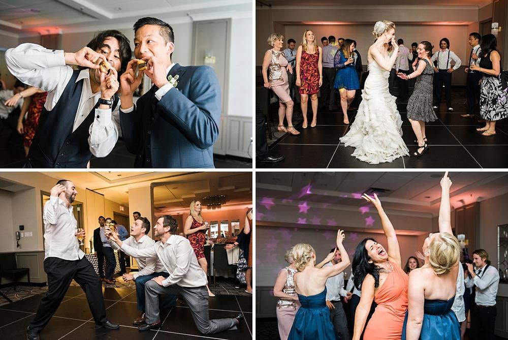 Sara-Seans-Halifax-Prince-George-Hotel-Wedding083.jpg