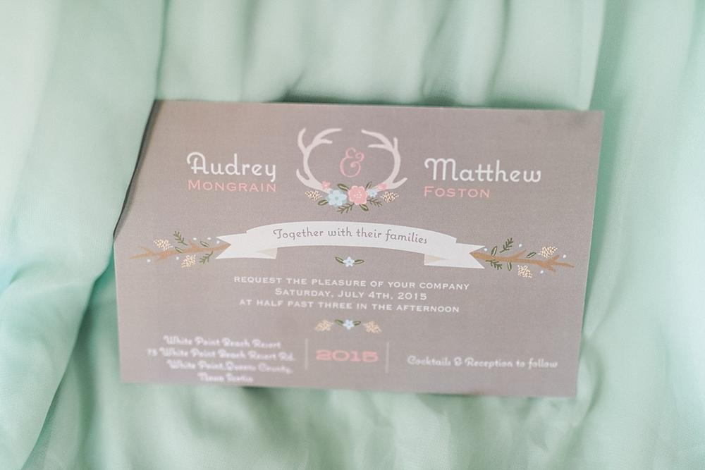 Audrey-Matt_002.jpg