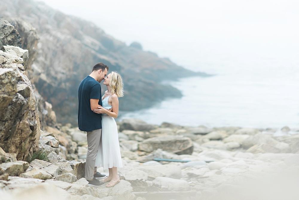 Erin-Bens-Foggy-Coastal-Anniversary-Shoot017.jpg