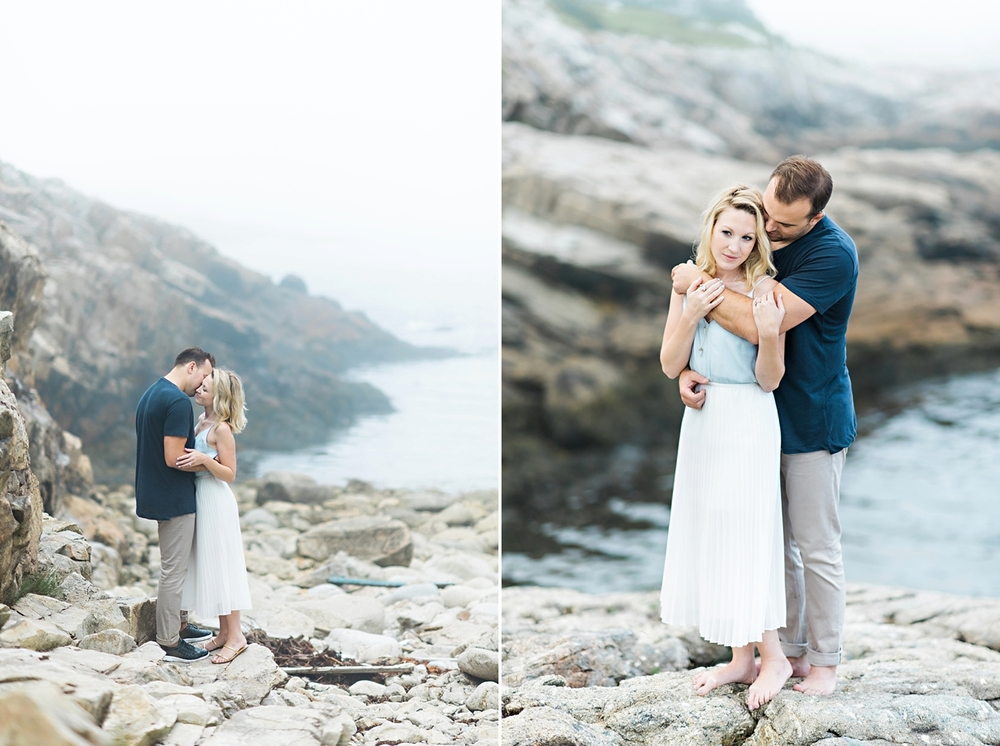 Erin-Bens-Foggy-Coastal-Anniversary-Shoot018.jpg