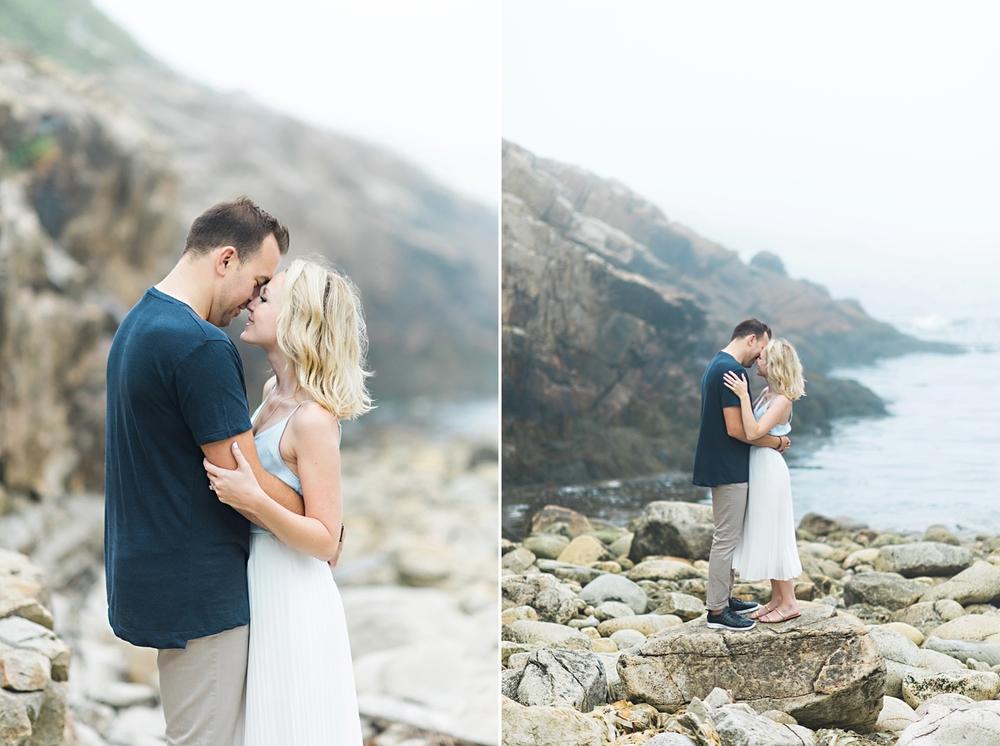 Erin-Bens-Foggy-Coastal-Anniversary-Shoot019.jpg