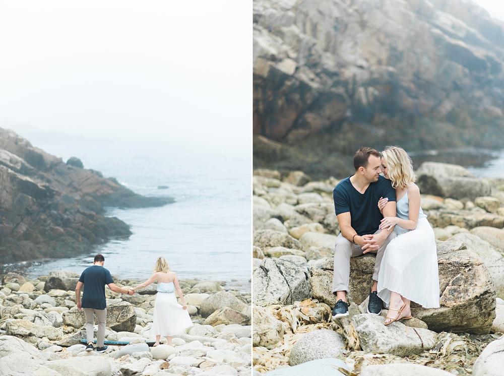 Erin-Bens-Foggy-Coastal-Anniversary-Shoot021.jpg