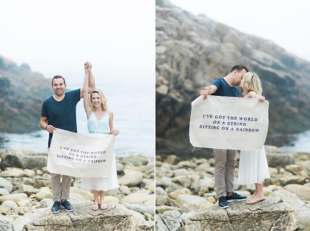 Erin-Bens-Foggy-Coastal-Anniversary-Shoot023.jpg