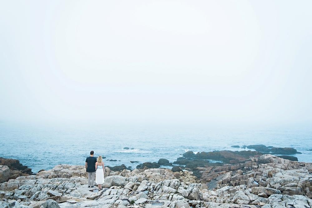 Erin-Bens-Foggy-Coastal-Anniversary-Shoot027.jpg