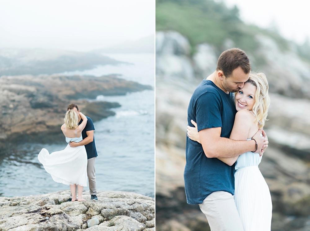 Erin-Bens-Foggy-Coastal-Anniversary-Shoot028.jpg