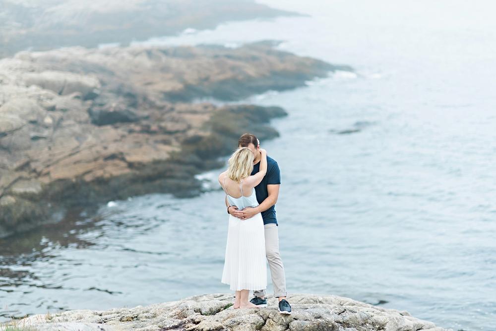 Erin-Bens-Foggy-Coastal-Anniversary-Shoot029.jpg